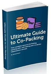 Ultimate Co-packing guide